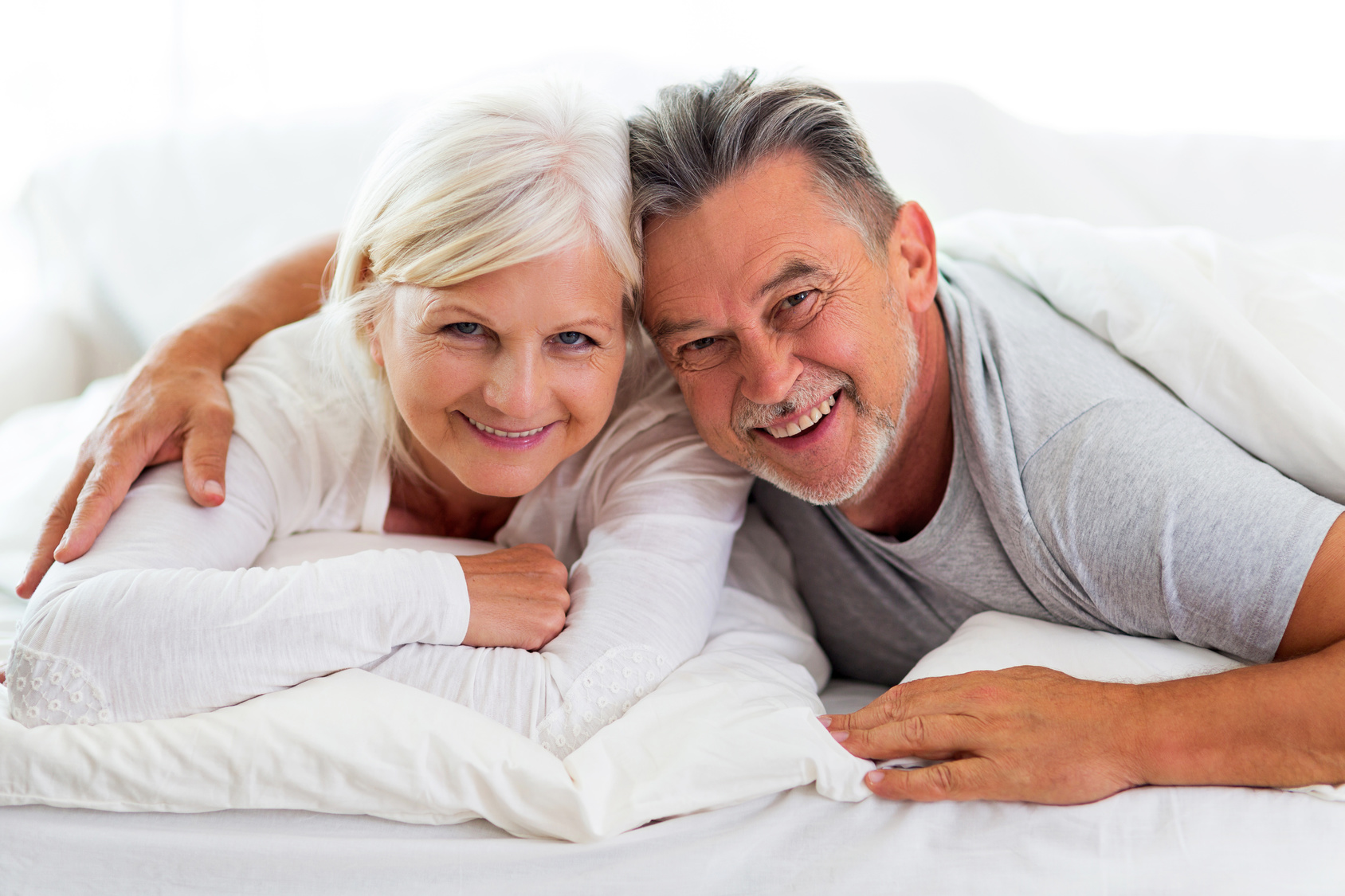 Sleep Apnea Services in Durham, Chapel Hill and Raleigh, NC at Keyser Dentistry