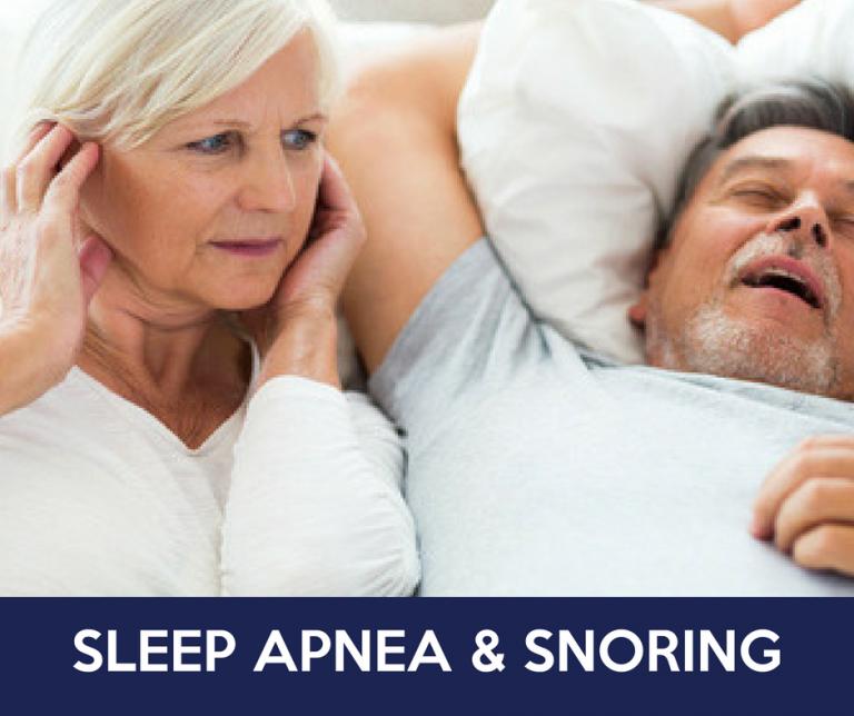 sleep apnea, snoring, keyser dentistry, durham, chapel hill nc