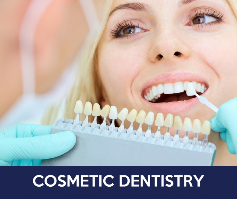 cosmetic dentistry, keyser dentistry durham, chapel hill nc dentist